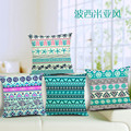 Popular Bohemian Style Home Cushion Covers