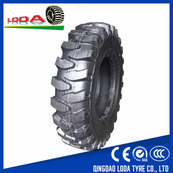 excavator tyre tire 825-20 hot sale