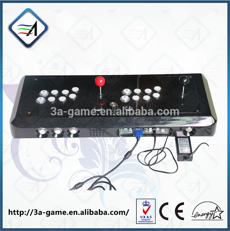 Family Fun Games necessary arcade joystick kit, arcade joystick pc, arcade joystick parts