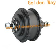 bike electric motor front hub motor for electric bike, electric wheel hub motor