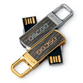 Oscoo Manufacturer Usb3.0 16Gb Pendrive For Pc