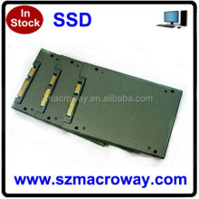 New best price 2.5 Inch Ide Slc 64gb Ssd in large stock