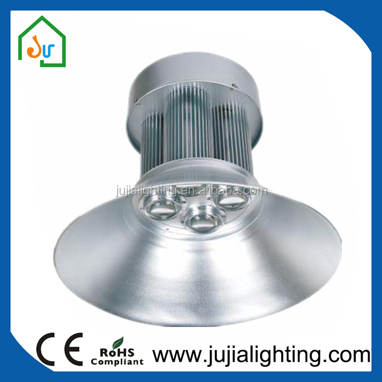 Top quality competitive price 250w led high bay light