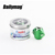 CE Certificated Healthy Kitchen Magnetic Drinking Water Conditioner