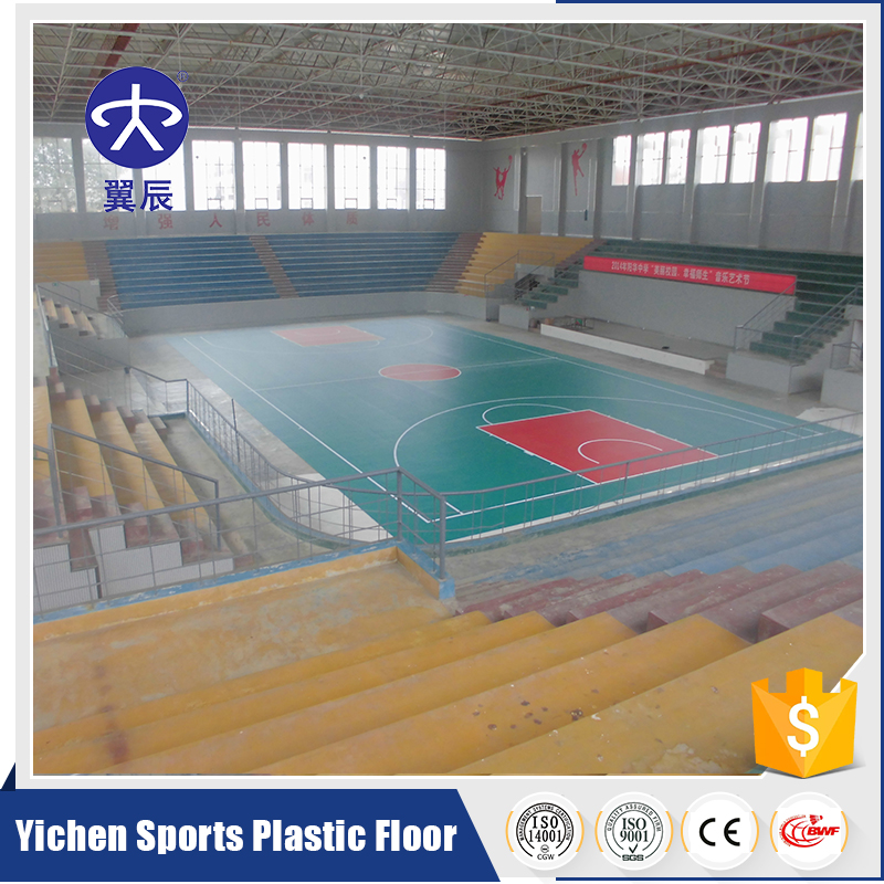 High Quality Basketball Court Flooring Cost Buy Flooring
