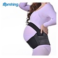 Alibaba China maternity clothes Pregnancy Belt Belly Wrap Abdominal Back Support Belt Maternity Belt