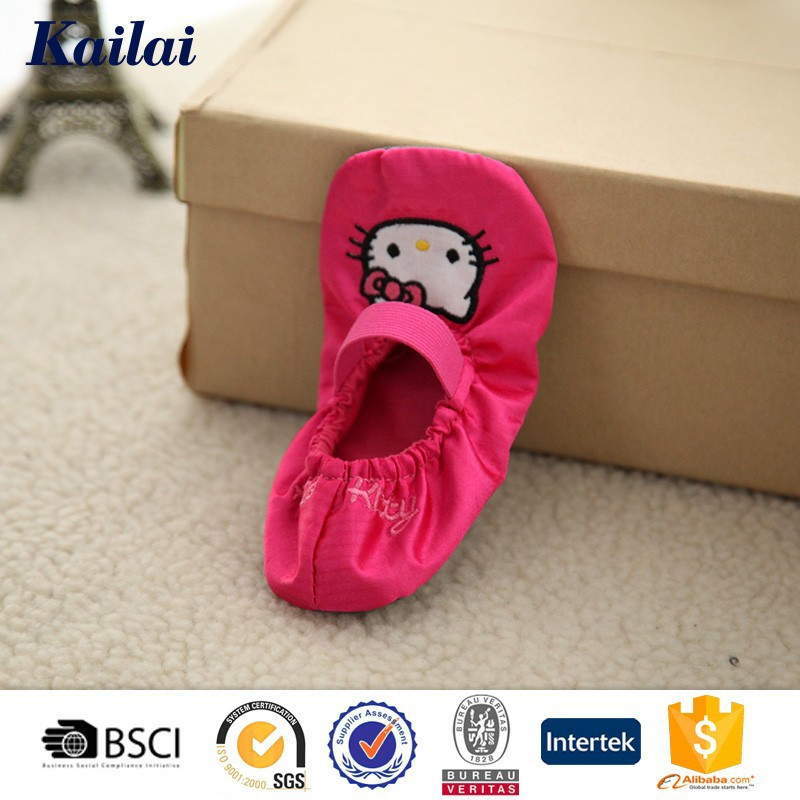 cheap wholesale baby shoe for infant girl