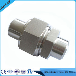 Best-selling black iron pipe butt welded fittings