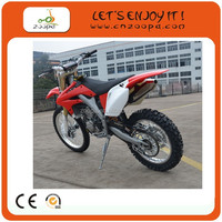 150CC dirt bike for adult motorcycle