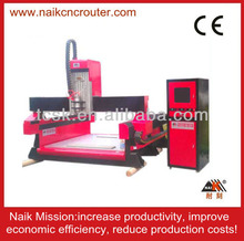 cnc router for desk/large wood furnitrue/tea table on sale