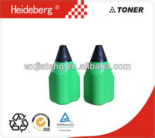 Top quality compatible ceramic toner for ricoh MPC4500