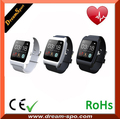 Factory price 3g smartphone watch bluetooth heart rate monitor smart watch bluetooth phone