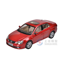 1:18 VW diecast collectible cars,miniature model cars,china diecast scale model factory