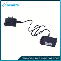 avl vehicle gps tracker ,012cl197, wireless gps car tracker