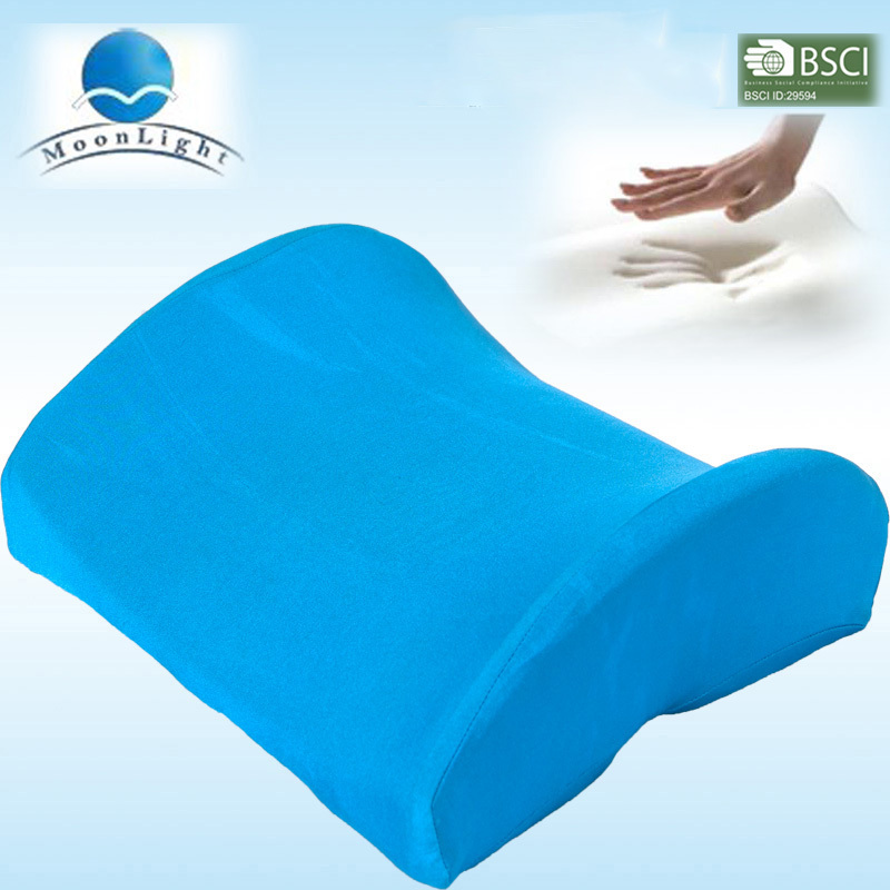 back Support - Best Back Pillow for Car ,memory foam cushion for office