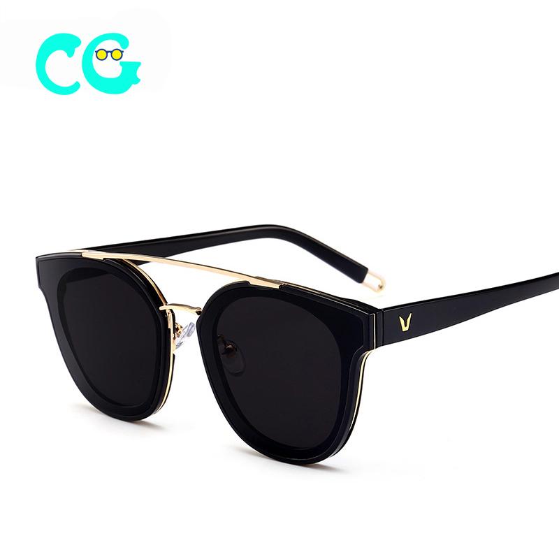 2eb77560b914 China v sunglasses wholesale 🇨🇳 - Alibaba