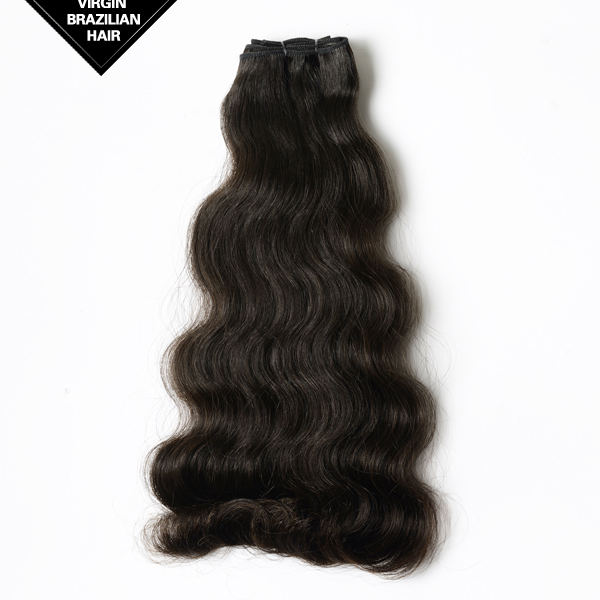 Alibaba Express Peruvian Hair Weave 100 Virgin Human Hair Extension Wholesale Unprocessed Body Wave Virgin Brazilian Hair