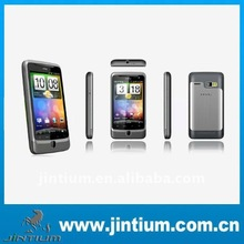 Android Mobile Phone Cell phone with Android 2.3 3.5'' Capacitive touchscreen GPS WIFI