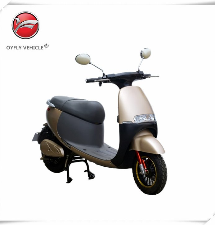 2016 new arrival chinese electric motorcycle for sale