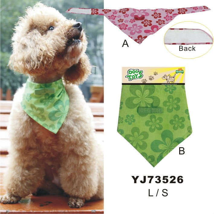 Wholesale dog clothes / pet clothes / dog apparel