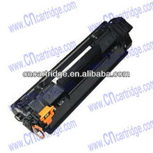 compatible toner cartridge for Canon CRG 328