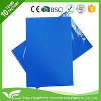 Multifunctional transparent roofing material foam cushion with low price