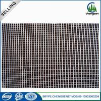 scrap export country wire mesh