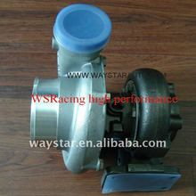 GT35r turbo GT35R ball bearing turbo GT35R turbo charger