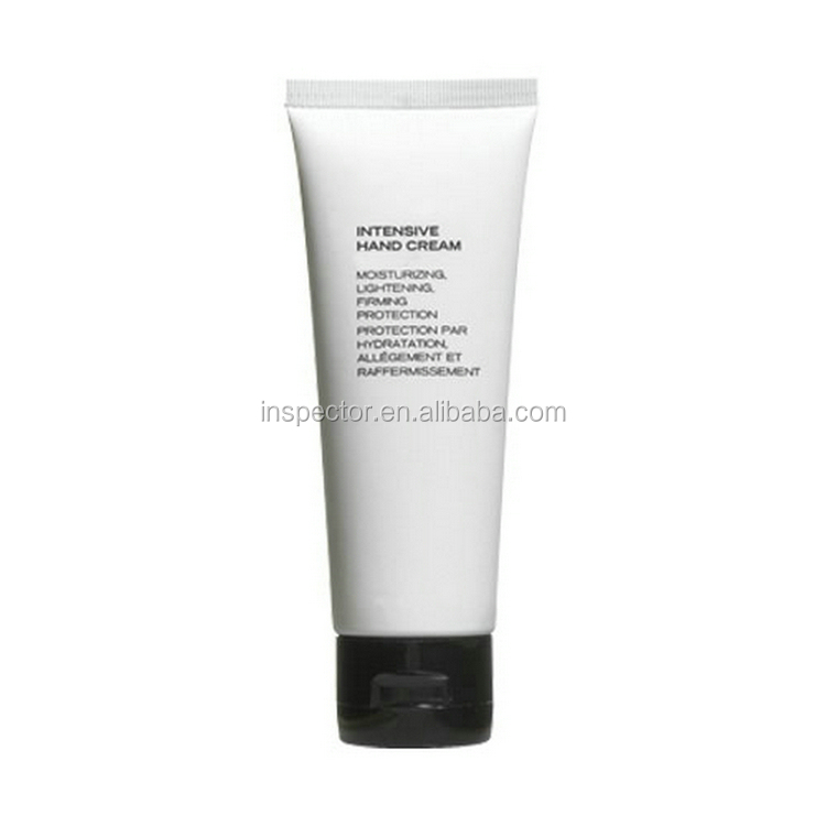 New gadgets china neutrogena hand cream from alibaba premium market