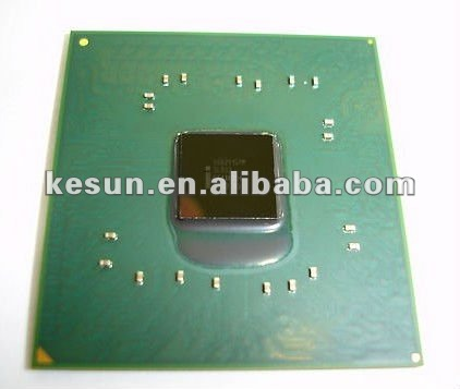 100% ORIGINAL NEW Intel QG82915PM 915PM SL8G7 North Bridge BGA IC Chipset (QG82915PM)