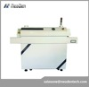 NeoDen Hot Air SMT Reflow Soldering Machine Led Bulb PCBAssembly T8L