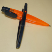 Compasses Shape Promotional Ball Pen