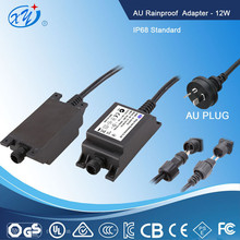 Wholesale alibaba led driver ic innovative products for sale