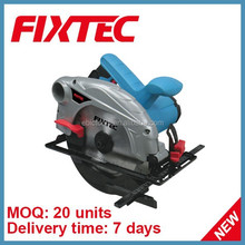 FIXTEC Electric Saw Prices 1300W 185mm Best Circular Saw
