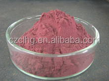 Industry Grade Red phosphorous used for medicine production
