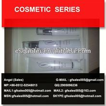 cosmetic product series cosmetic natural pigments for cosmetic product series Japan 2013