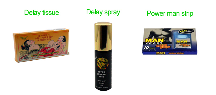 sex delay spray in pakistan Premature Ejaculation Delay Ejaculation Products Stop Premature Ejaculation Spray