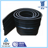 SQ402 Waterproof product Rubber waterstop bar