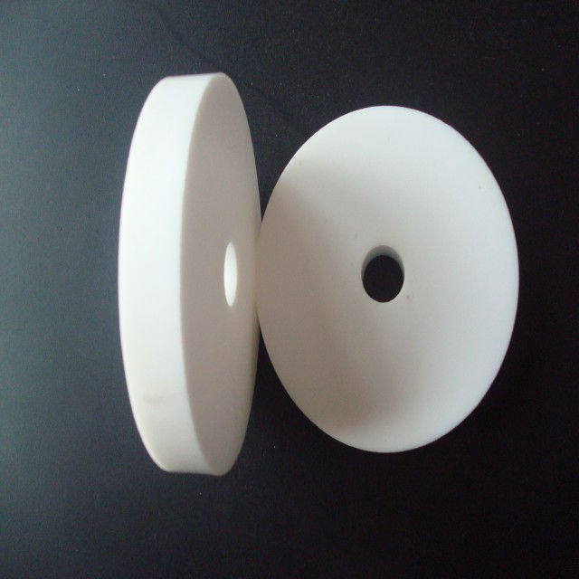 plastic ring ptfe gasket ring
