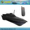 JABO BAIT BOAT 1AL RC CARP FISHING LURE BOAT for Carp Angler