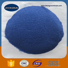 Hot sale color sand for building