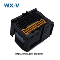 made in china 60 WAYS ECU HIGH QUALITY 3-1534903-5
