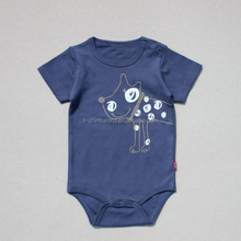 OEM rompers baby,baby toddler clothing,wholesale carters baby clothes China Factory
