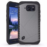 slim armor case for samsung s3 , for iphone armor case ,case for iphone 6