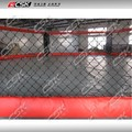 Latest Club MMA Cage