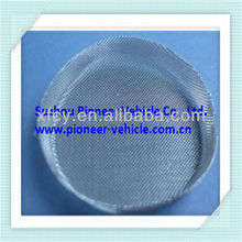 stainless steel perforated sheets filter mesh/stainless steel micro screen filter mesh/water filter mesh screen