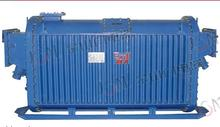 KGSG series mining explosion isolation dry transformer