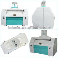 Hot selling Flour miller machine/flour milling/wheat mill industrial corn grinder