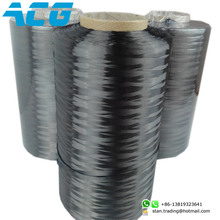 Japan 12K T700SC Carbon Fiber Yarn for conductivity heating