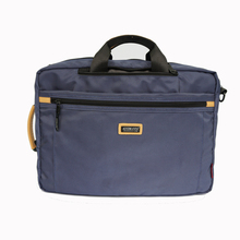 New Launched Backpack Laptop Bags men briefcase For Promotion